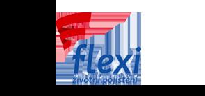 Flexi pojišťovna