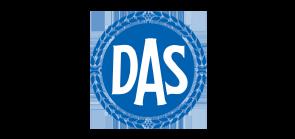 D.A.S. Rechtsschutz AG, pobočka pro ČR