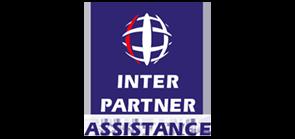 INTER PARTNER ASSISTANCE, organizační složka