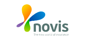 NOVIS Pojišťovna, odštěpný závod Česká republika
